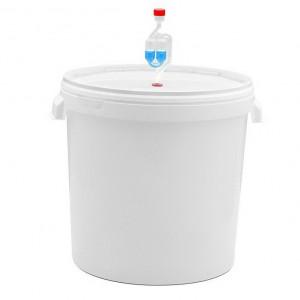 Стандартный комплект для брожения на 33 литра
