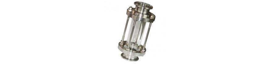 Диоптры для самогонных аппаратов (дистилляторов)