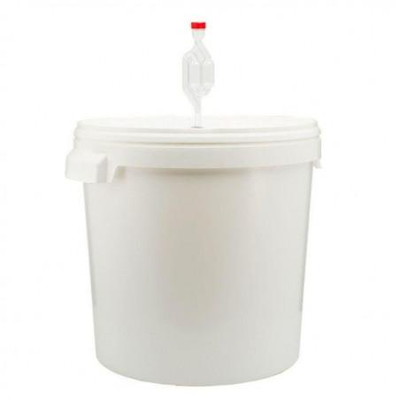 Стандартный комплект для брожения 33 литра