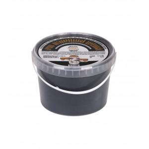 Уголь активированный березовый марки БАУ-А 0,5 кг