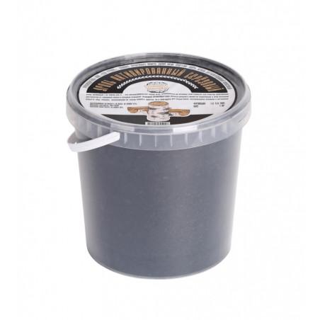 Уголь березовый активированный марки БАУ-А 1 кг