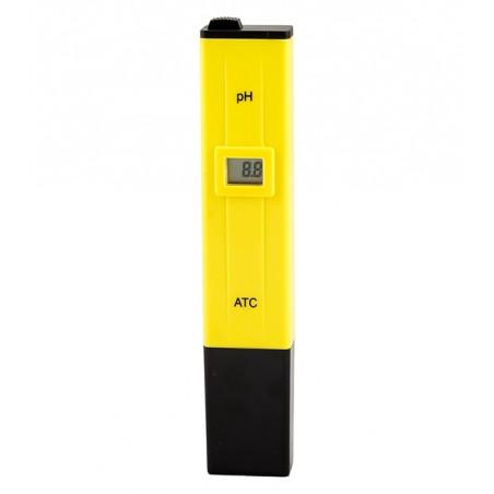 pH-метр (pH-009) электронный измеритель кислотности для самогоноварения
