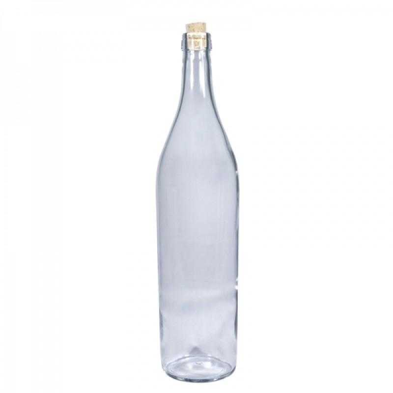 Бутылка «Русская Четверть» 3,075 литра
