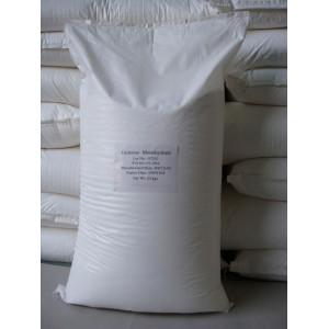 Декстроза(глюкоза или виноградный сахар), 25 кг(мешок)
