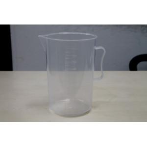 Мерный стакан пластик 2000 мл.