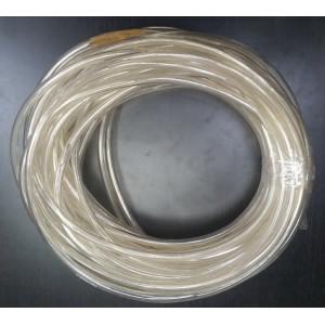 Шланг ПВХ, внутренний диаметр 10 мм - 1 метр