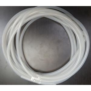Шланг силиконовый, внутренний диаметр - 10 мм