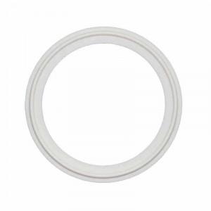 Прокладка силиконовая под кламп 1,5 или 2  дюйма