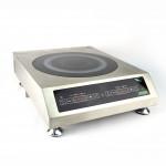 Индукционная плита IPLATE AT2700(без импульсного режима)(2,7 кВт)
