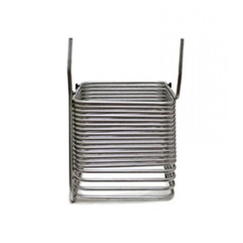 Контур охлаждения пивной (Чиллер) 7 метров