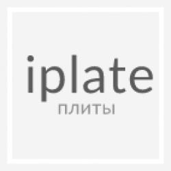 плиты iplate