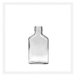 Бутылки 0.1 л