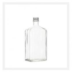 Бутылки 0.25 л