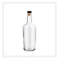 Бутылки 0.5 л
