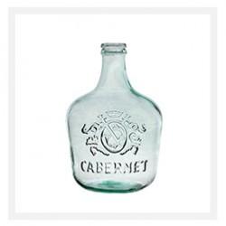 Бутылки 12 л