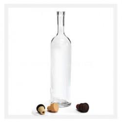 Бутылки 1 л