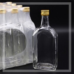Наборы бутылок