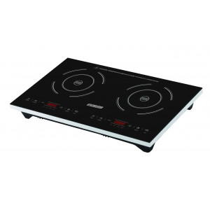 Индукционная плита Iplate YZ-C20
