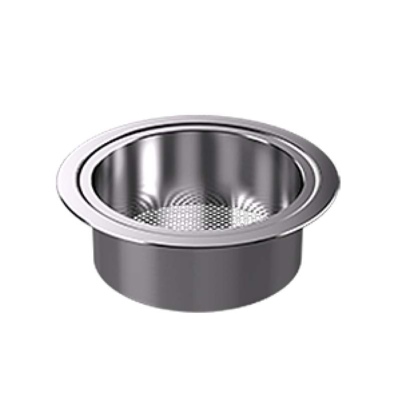Джин корзина (арома корзина) для аппаратов Феникс