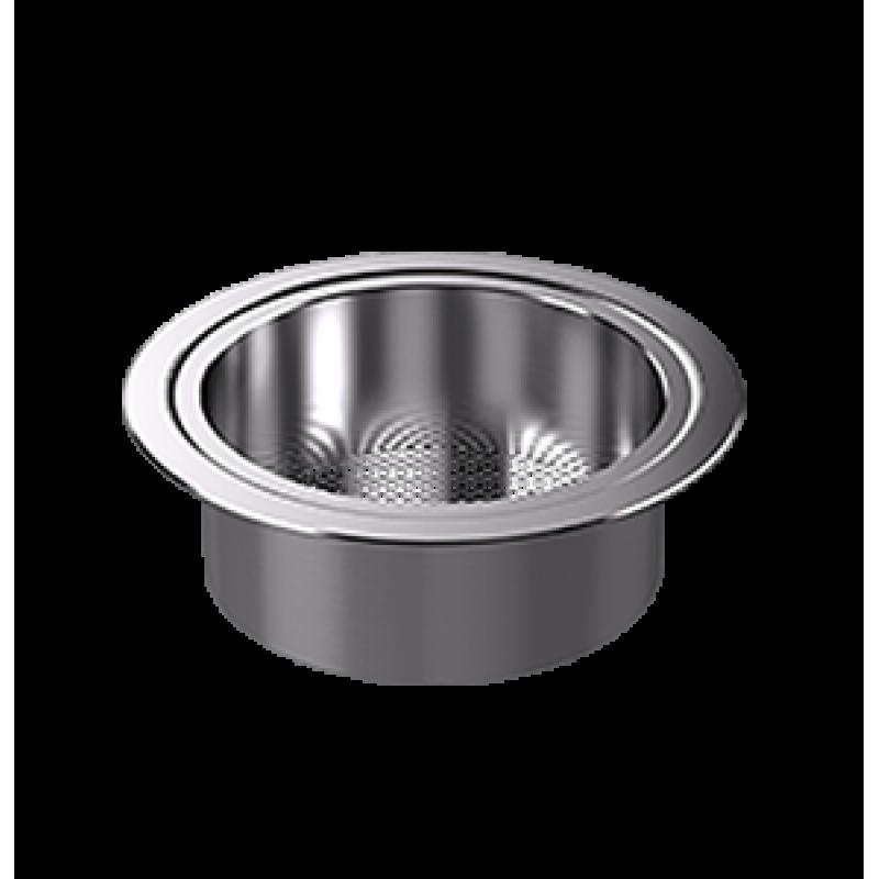 Джин корзина (арома корзина) под кламп 1.5 дюйма Добрый Жар