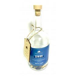 Наборы в подарочной бутылке