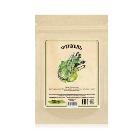 Настойка Домашняя винокурня «Фенхель», 50 гр