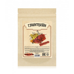 Настойка Домашняя винокурня «Глинтвейн», 45 гр
