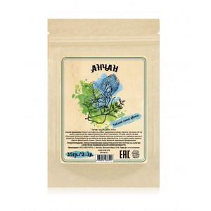 Настойка Домашняя винокурня «Анчан», 35 гр