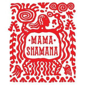 """Настойка """"Лаборатория Самогона"""" Mama Shamana Мама Шамана"""