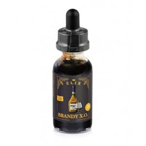 Эссенция Elix Brandy X.O., 30 ml