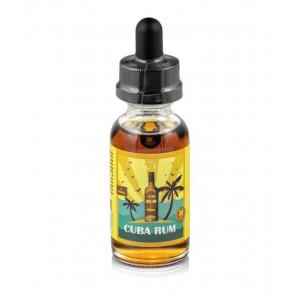Эссенция Elix Cuba Rum, 30 ml