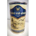 Ирландский виски (Самоваровъ)