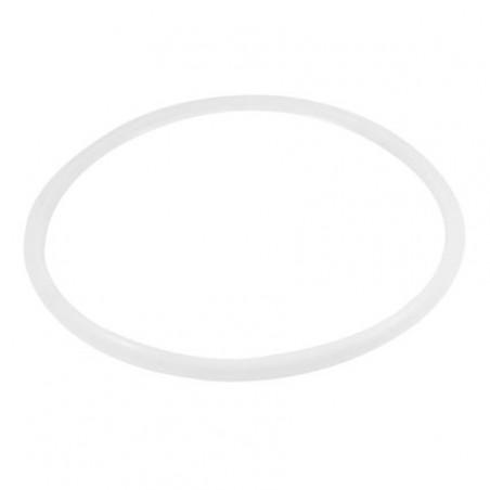 Прокладка силиконовая для перегонных кубов (баков) Люкссталь (Luxstahl)