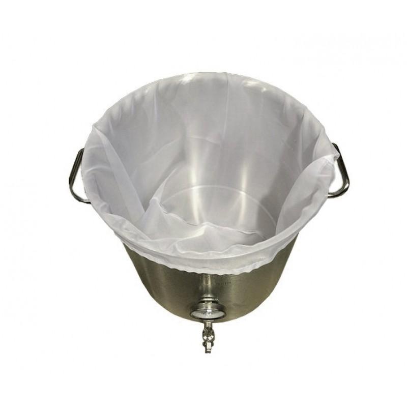 Мешок для затирания солода 40 на 65 см