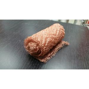 Насадка Панченкова (медь) - 100 см на 10 см