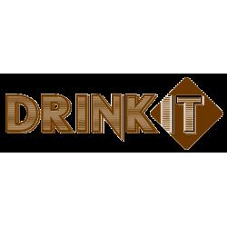 Турбо дрожжи DRINKIT