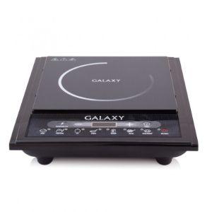 Индукционная плита Galaxy 2 КвТ в подарок
